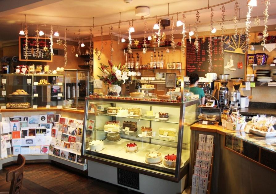 Image result for Pastiche Desserts
