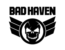 Bad Haven