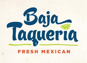 Baja Taqueria