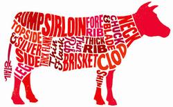 Meat Mireille