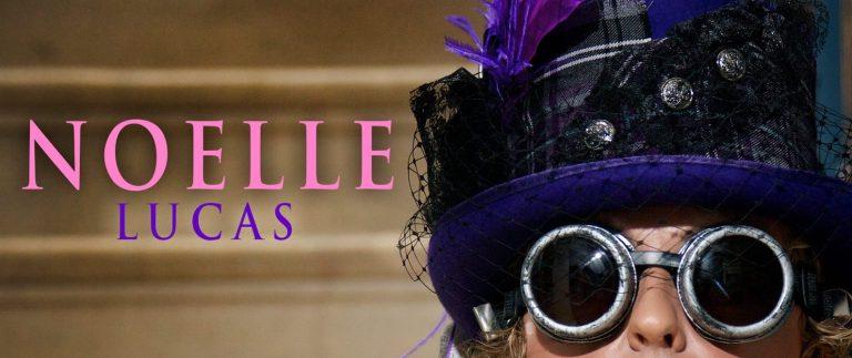 Noelle Music