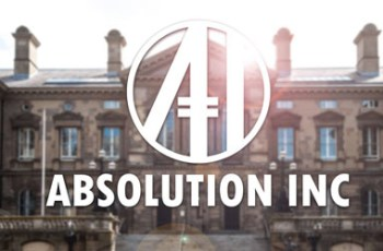 Absolution Inc