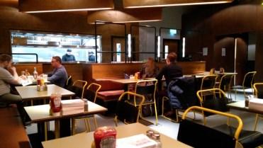 Bunsen Burgers (2) (1024x576)