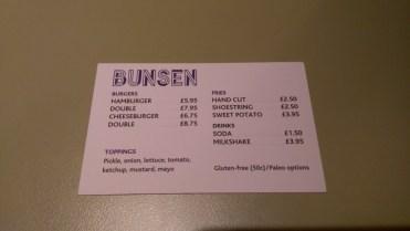 Bunsen Burgers (4) (1024x576)