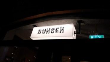 Bunsen Burgers (8) (1024x576)