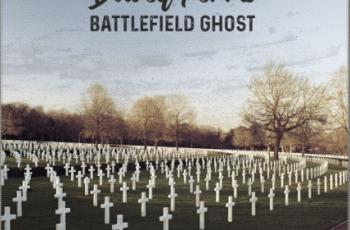 Daveit Ferris Battlefield Ghost
