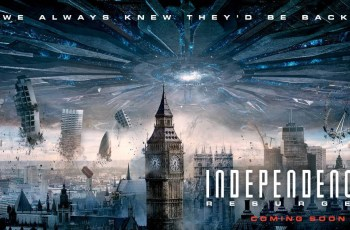 Independence-Day-Resurgence-new-banner-1