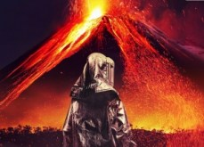 into-the-inferno-netflix-300x216