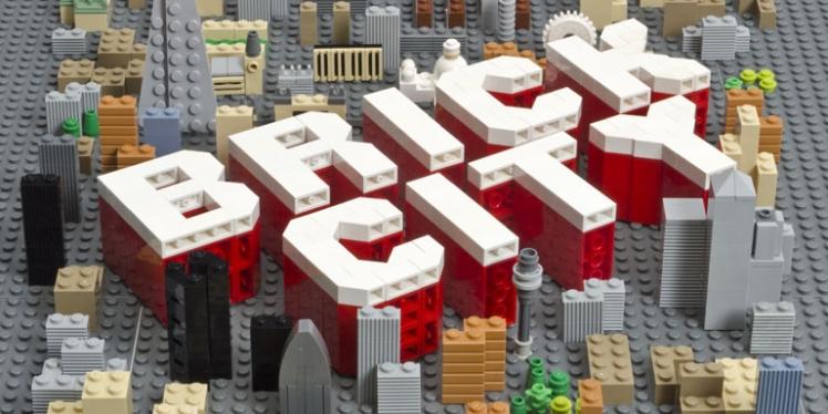 Lego_Brick_City_2x1-748x374
