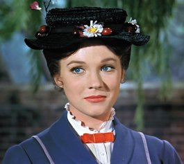 Mary_Poppins_-_Julie_Andrews