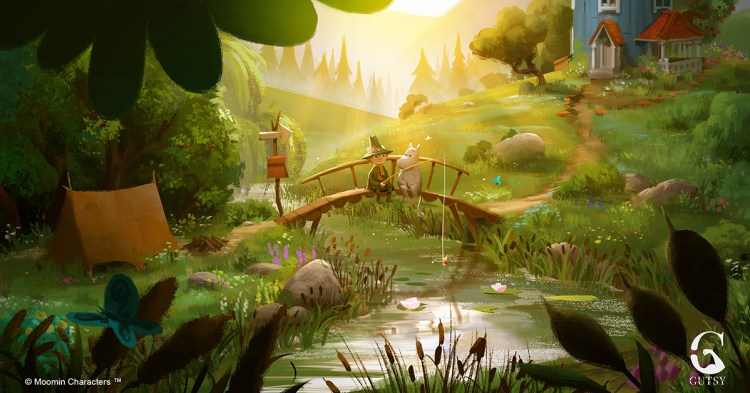Moominvalley-animation-series_Gutsy-Animations_Last-Dragon