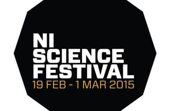 NI Science