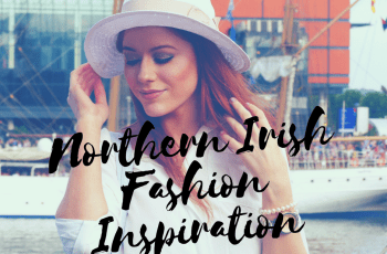 Northern Irish Fashion Inspiration-2