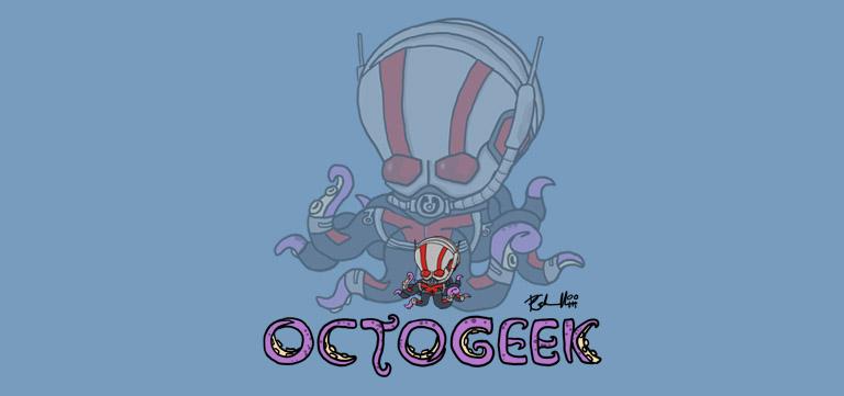 Octogeek wide_Ant-manjpg