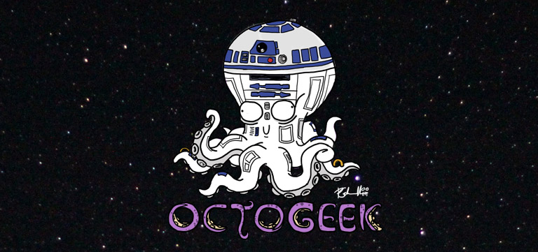Octogeek wide_R2D2