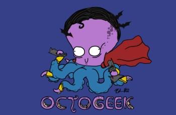Octogeek wide_batvsuper