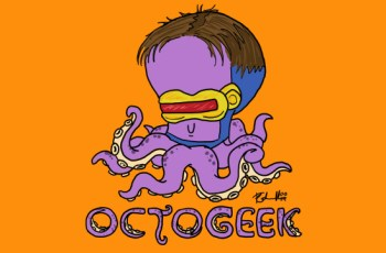 Octogeek wide_cyclops