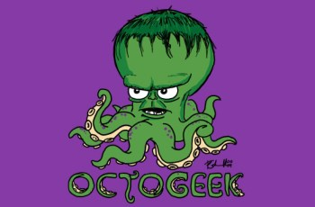 Octogeek wide_hulk