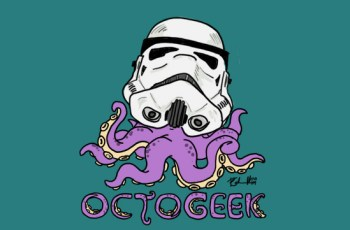 Octogeek wide_starwar
