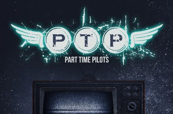 Part Time Pilots 2