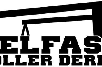 Belfast Roller Derby