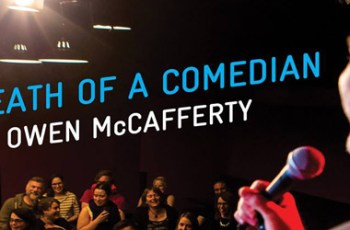 Death of a Comedian