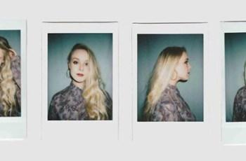 rebekah-fitch
