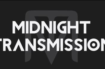 Midnight Transmission