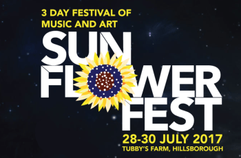 Sunflowerfest
