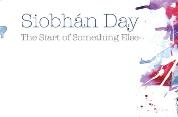 Siobhan Day