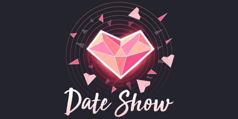 Date Show