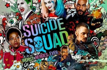 suicide-squad-poster-banner-art