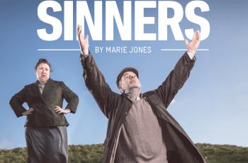 Sinners Lyric Theatre