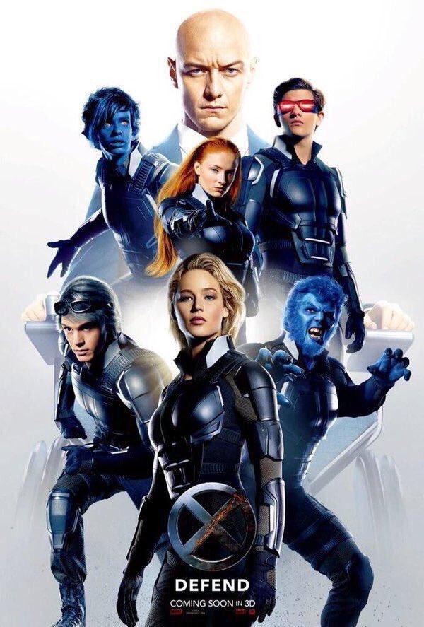 x-men_apocalypse_heroes