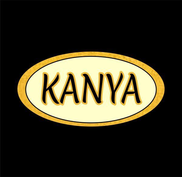 Kanya Cheese