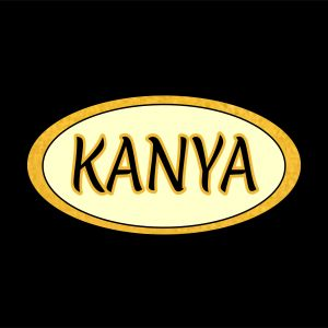 Kanya Cheese