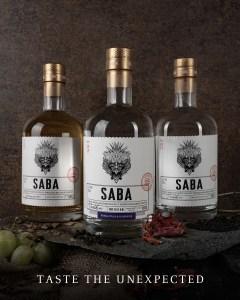 Sababay