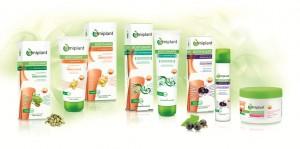 JPG CMYK Elmiplant Bodyshape Group