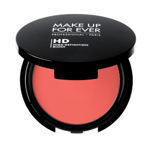 HD Blush Make-up for ever