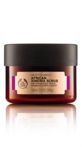 spa-of-the-world-africa-ximenia-scrub_26773