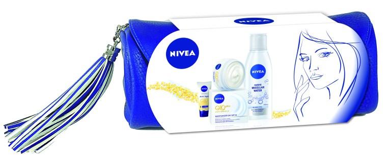 nivea_colectia-de-cadouri_facecare_q10