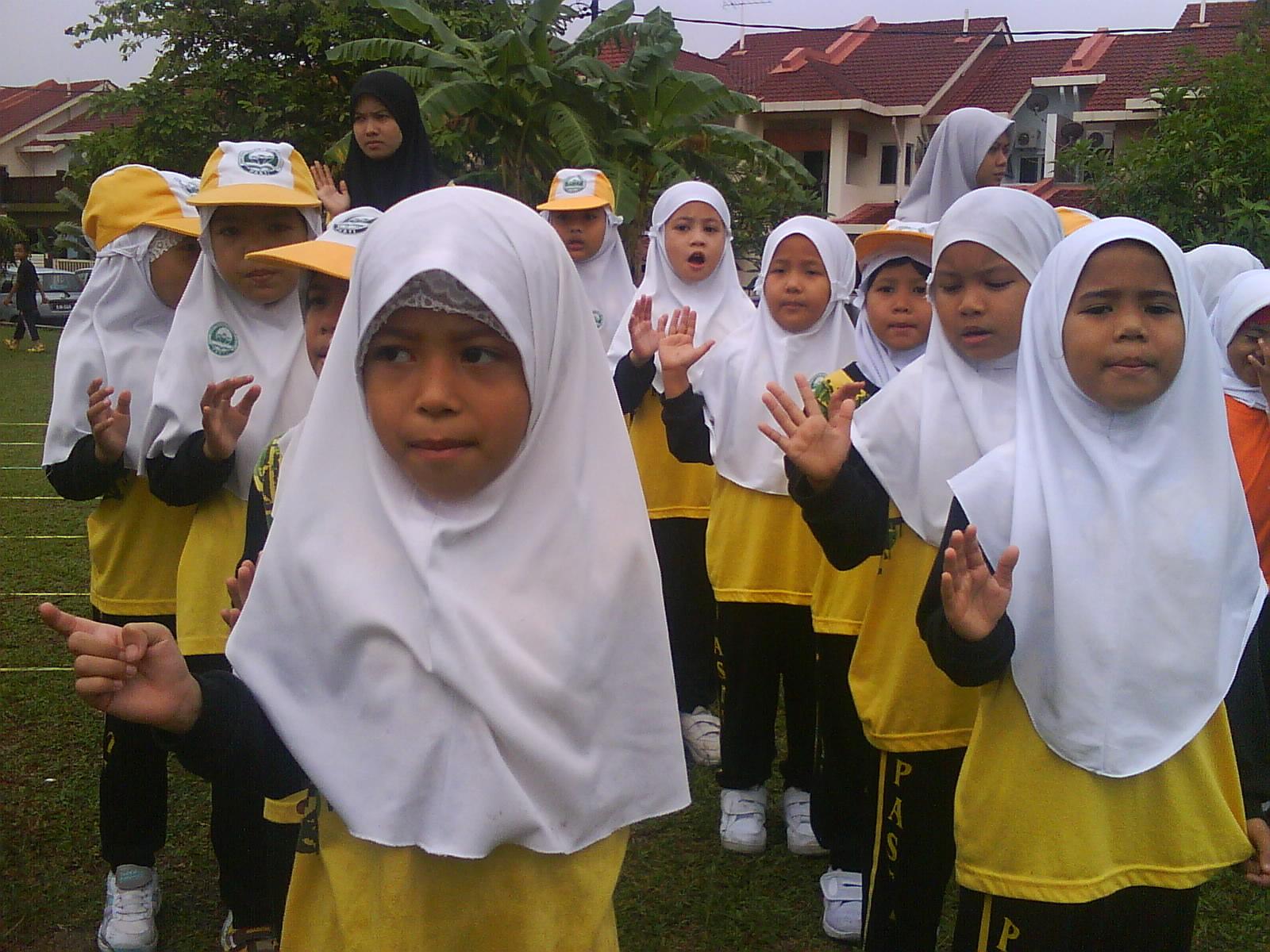 Ikrar Pelajar