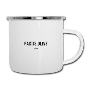 collection-de-produits-avec-le-logo-noir-de-pastis-olive (2)