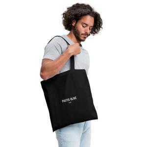 collection-noire-avec-logo-pastis-olive-design-blanc