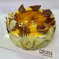 Glass_Massini