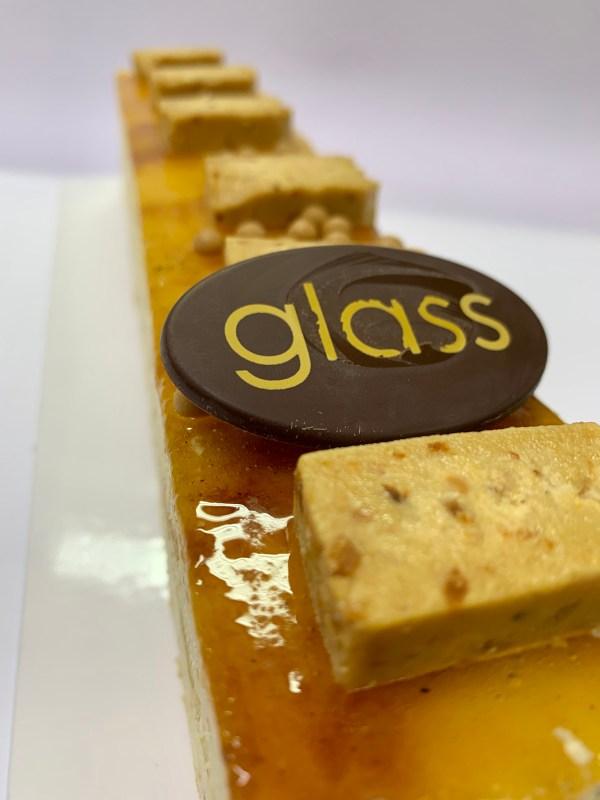 Glass_BarraTiramisu2