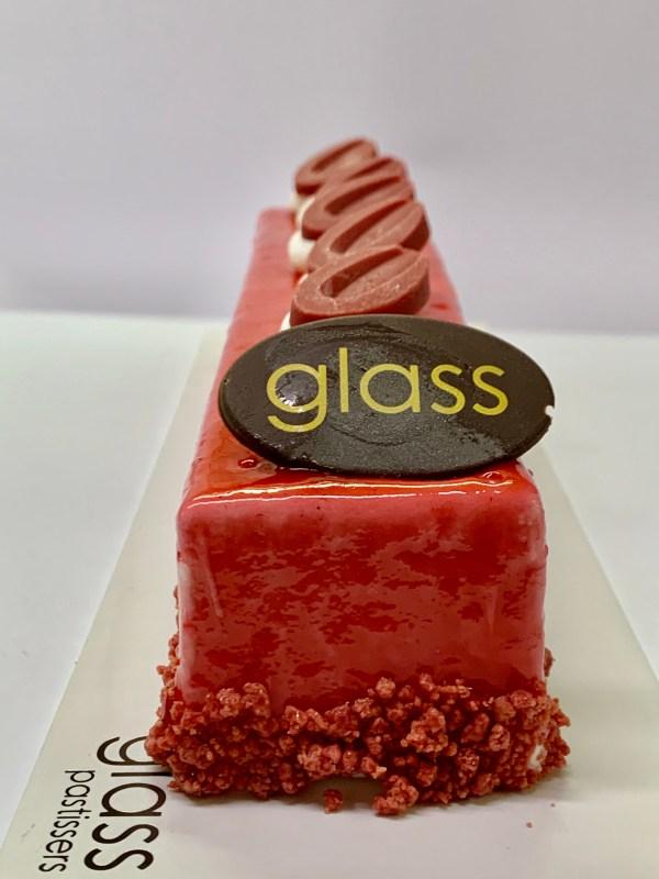 Glass_BarraMaduixa2
