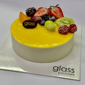 Glass_MousseLlimona