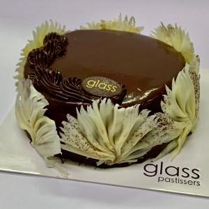 Glass_PastisTrufa