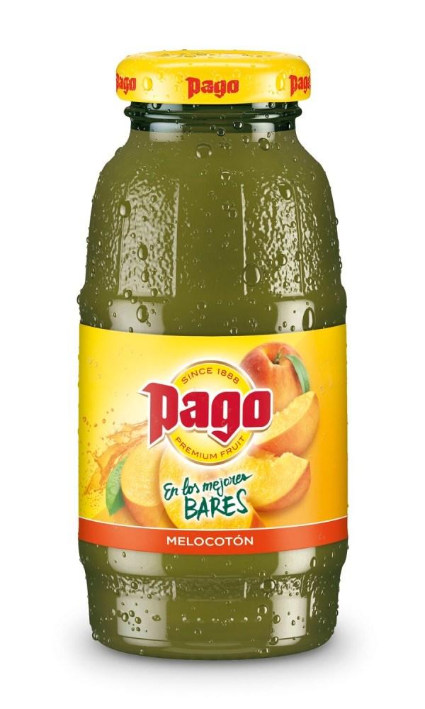 PagoPressec